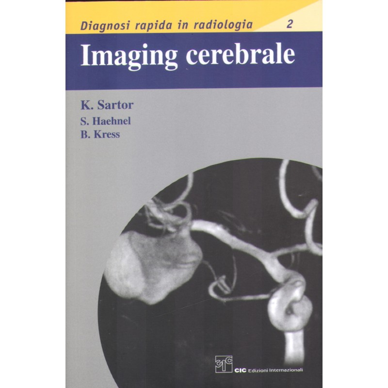IMAGING CEREBRALE