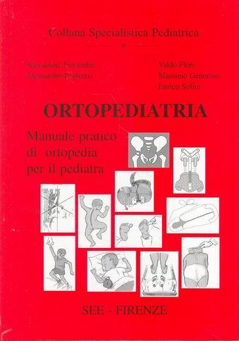 ORTOPEDIATRIA