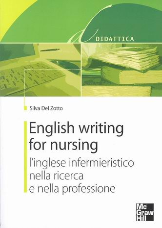 English writing for nursing