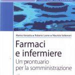 Farmaci E Infermiere Un Prontuario Per La Somministrazione.Libriscientifici Com Libri Universitari E Medico Scientifici Per