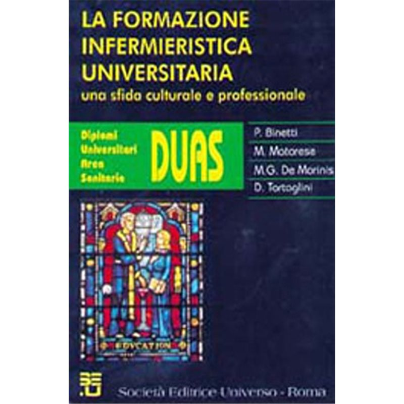 Progressi in Endodonzia. URGENZE in ENDODONZIA Vol. II - Come trattare il dolore di origine endodontica (con CD RoM)