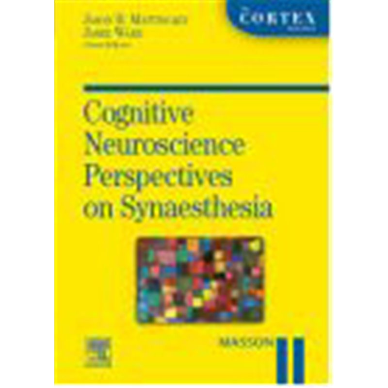 Cognitive Neuroscience Perspectives on Synaesthesia