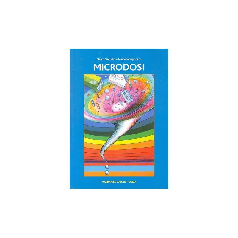 Microdosi