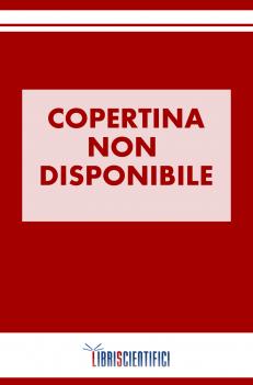 Copertina Non Disponibile
