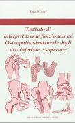 interpretazione_funzionale_osteopatia