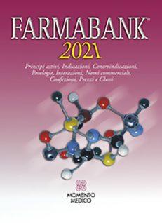 Farmabank 2021